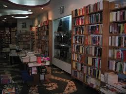 Come avviare una libreria di libri usati for Libreria online libri usati