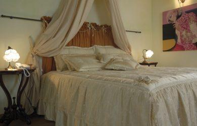 17 villa-roncuzzi-