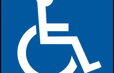invalido