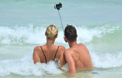 selfie-900001_1920 (1)