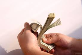 ottenere denaro