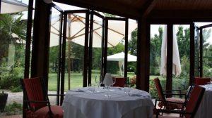 18 Villa-Belfiore