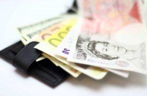 prestito denaro