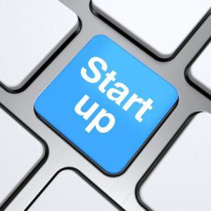 start-up-pisa