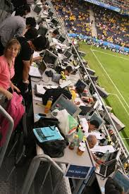 calcio tv
