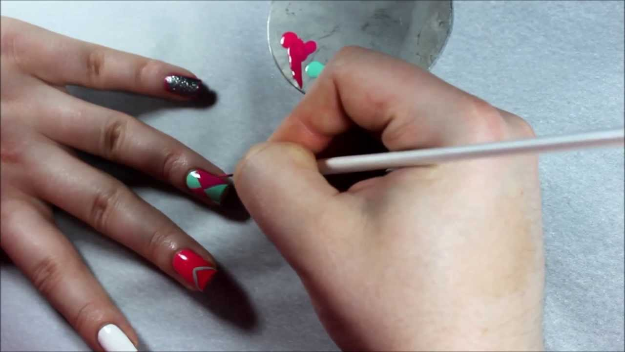 nail-decoration