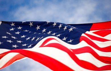 bandiera-usa