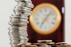 coins investimento