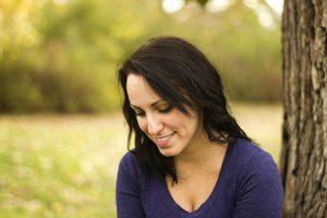 Menopausa precoce come riconoscerla