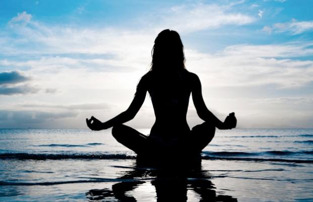 5 segreti per migliorare il proprio benessere mentale
