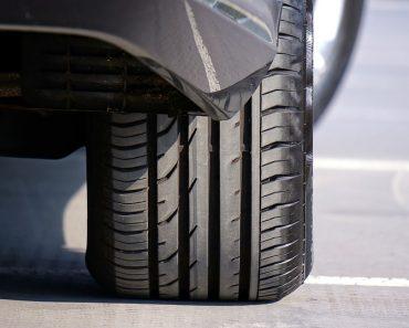 pneumatici auto
