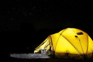 tent-548022__340
