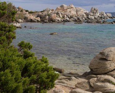 corsican-3717301__340