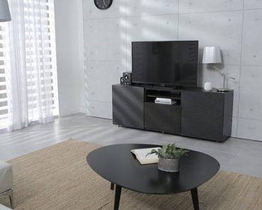 living-room-1872192__340
