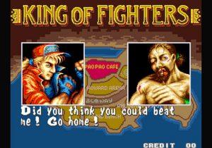 4 fatal-fury-arcade1
