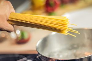 5 spaghetti-569067_960_720