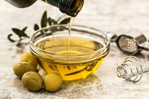 1 olive-oil-968657_960_720