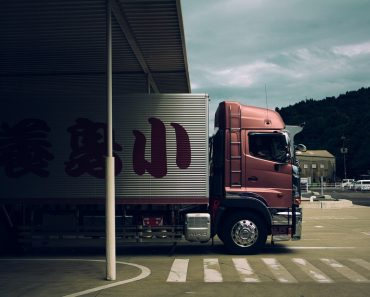 truck-1030846_960_720