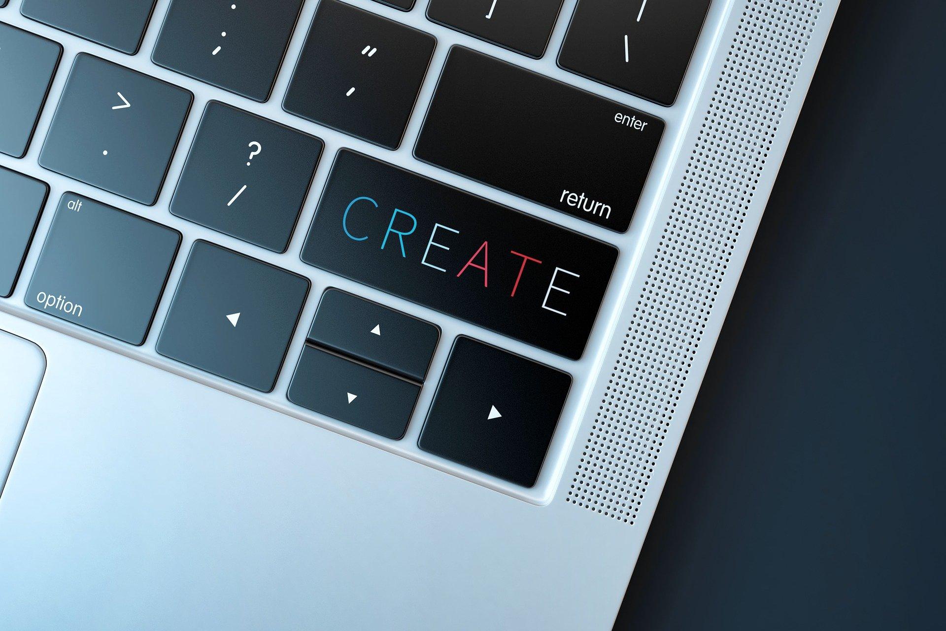 2 create-3026190_1920