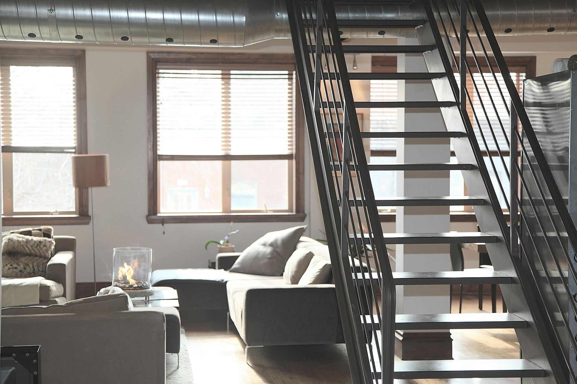 1 apartment-406901_192