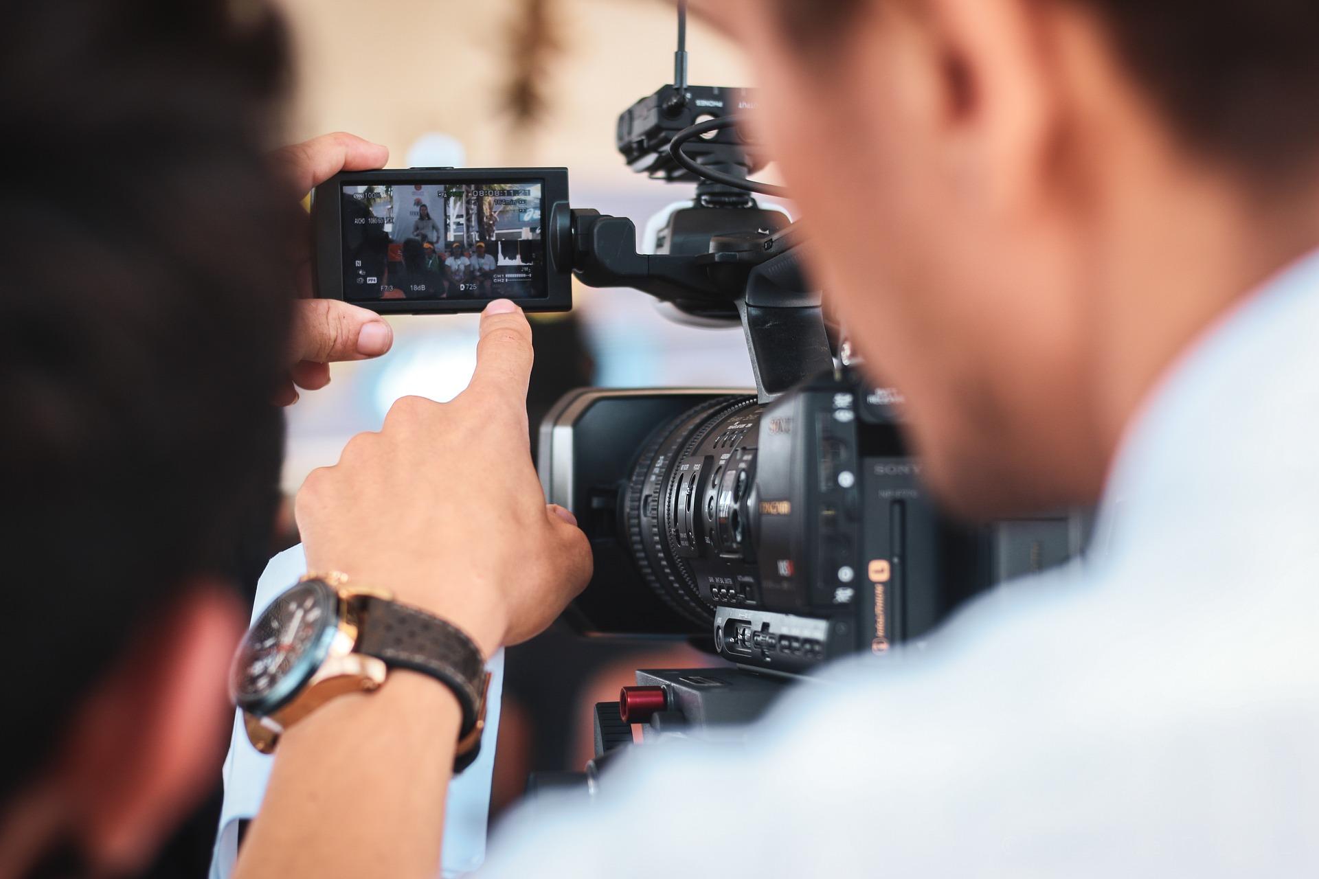 1 videomaker-3944175_1920
